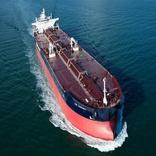 خریداری حجم بیسابقهای از نفت ایران از طرف چین