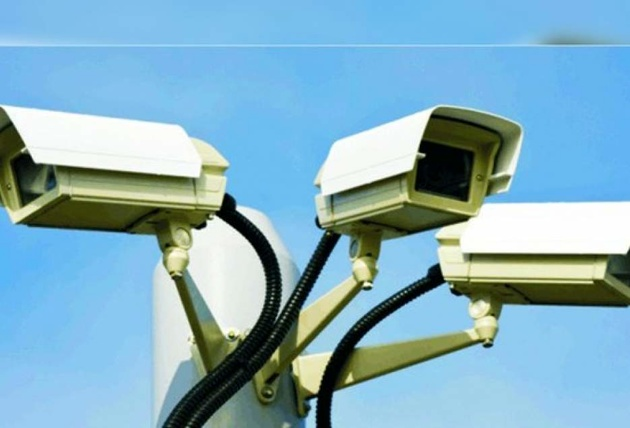 نصب 12 دوربین ثبت تخلفات رانندگی در حادثهخیزترین بلوار قم