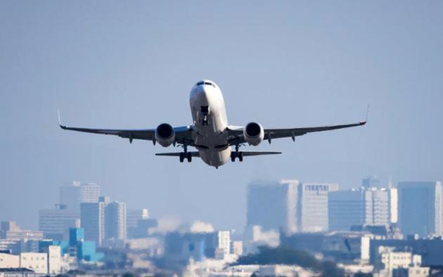 نگاهی به دستاوردهای صنعت هوایی در 4 دهه اخیر
