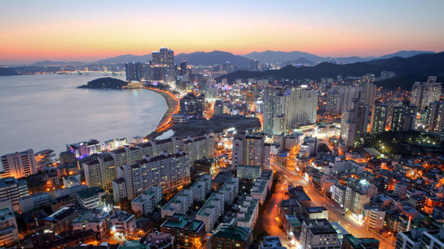 Lonely Planet names Asia's best destinations for 2018