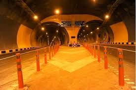 ادامه واکنشها به پولی شدن تردد در تونلهای تهران