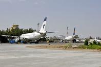 قرارداد توسعه بنادر و فرودگاه ها با سرمایه گذاران خارجی بدون تعریف بازه زمانی اجرا منعقد نشود