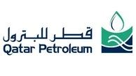 Qatar Petroleum Brings VLSFO to Ras Laffan Port