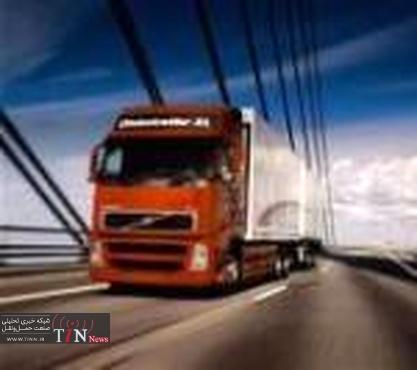 لزوم راه اندازی شهرک حمل و نقل در اصفهان