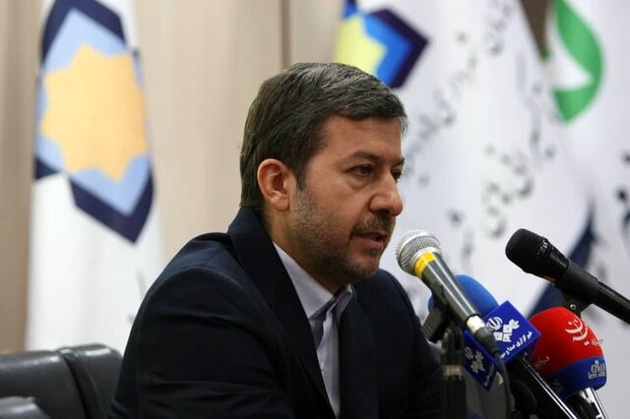 تلاش وزارت کشور برای حل مشکلات حملونقل و ترافیک کلانشهرها