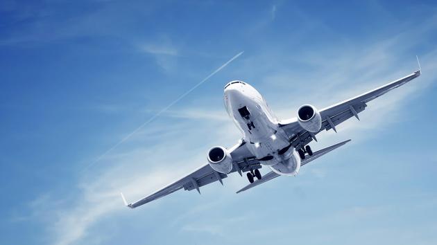 ایرباس۳۸۰ و آخرین نسل فرودگاههای «هاب»