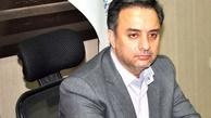 پیشرفت فیزیکی ۷۷ درصدی توسعه ترمینال پروازهای خارجی فرودگاه اصفهان