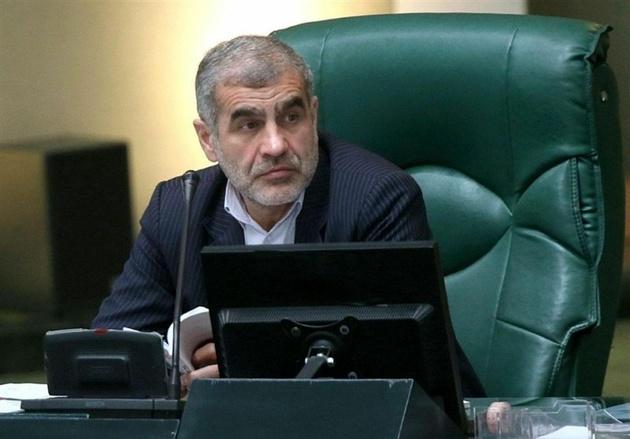 نیکزاد: مجلس همراه دولت منتخب خواهد بود