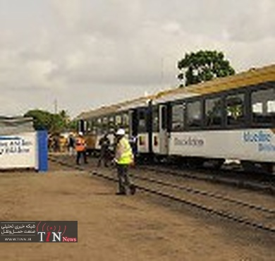 Benin – Niger railway agreement signed