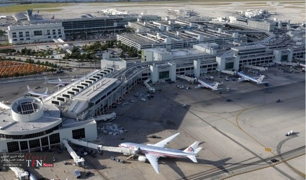 Miami International Airport launches app to provide passengers personalised updates