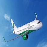 SMBC Aviation Capital orders 65 more A320neos