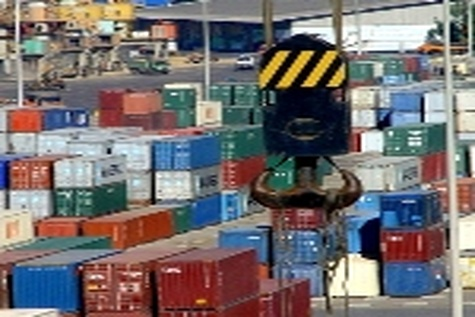 ◄ آمار فعالیتهای کمکی حمل و نقل آبی کشور