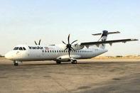 10 فرودگاه کشور با ATRها جان میگیرند