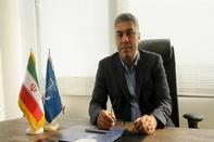 نگران خروج مرسک از صنعت حمل و نقل دریایی ایران نیستیم