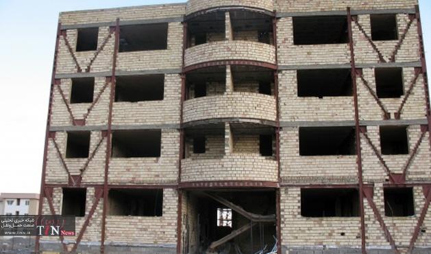 احترام به استقلال نظام مهندسی ساختمان