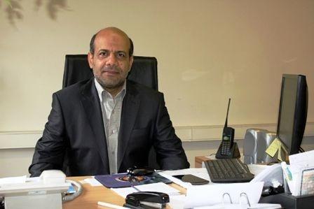 توانمندی ایران در طراحی و ساخت قطعات صنعتهوانوردی