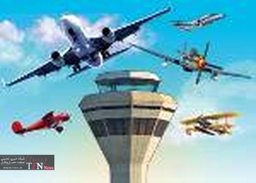 ◄ افزایش ۴۸.۶ درصدی نشست و برخاست بینالمللی نوروزی در فرودگاههای کشور