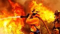 آتشنشانی، شغل سخت و زیانآور شد