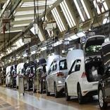 جریمه سفت و سخت خودروسازان اروپایی در صورت آلایندگی خودروها