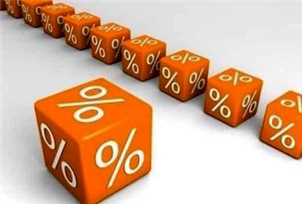 ضرورت ارائه اعداد صحیح در چارچوب برنامه