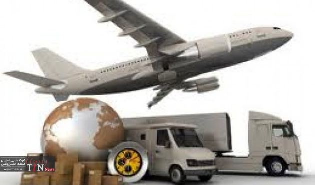 انطباق شبکه حمل و نقل کشور با اهداف بازرگانی