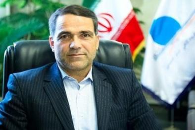 هدفگذاری برای استقرار شرکتهای دانشبنیان در منطقه آزاد شهر فرودگاهی امام