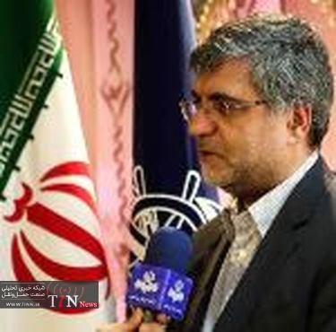 ◄ سهم ۵۶ درصدی ایران از سواحل خلیج فارس / مذاکره با طرف عراقی برای عملیات لایروبی بندر خرمشهر
