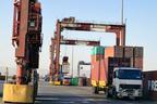 پیشتازی 4 بندر کوچک ایران برای تجارت دریایی با قطر