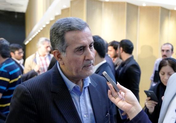 تن بر کیلومتر در ایران قابل اجرا نیست