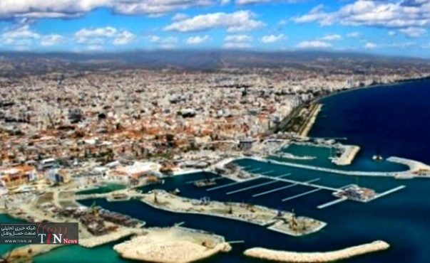 Delays expected at the Port of Limassol