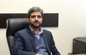 قائم مقام مدیرکل فرودگاه مهرآباد منصوب شد