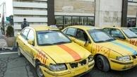 گلایههای یک راننده از سرنوشت نامعلوم جایگزینی تاکسی فرسوده