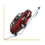 عوامل افزاینده قیمت خودرو در سال ۹۷