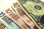 چشمروشنی سرمایهگذاران خارجی به روحانی