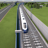 Rail Baltica design contract awarded