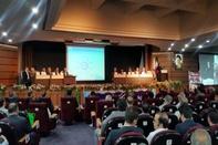 نگاهی به تغییر مدیریت در هلدینگ توکا