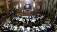 توضیحات امینی در خصوص غیبت تعدادی از اعضای شورای شهر