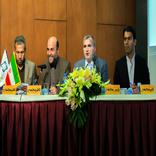 مجمع عمومی اتحادیه تاکسیرانی های شهری کشور برگزار شد