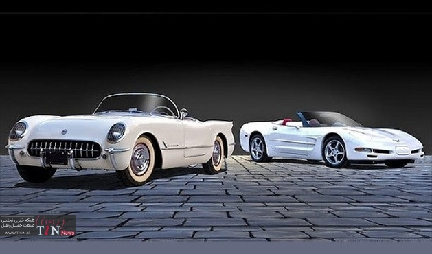 ۱۵ Reasons Why Classic Cars Had More Charm and Character Compared To Modern Cars