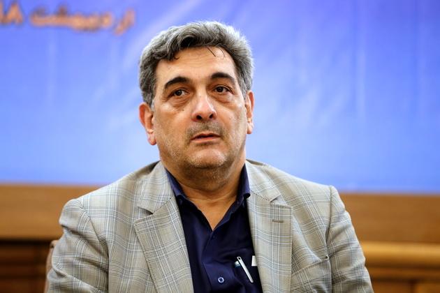 طرحهایی برای توسعه حملونقل غرب تهران، در حال بررسی است