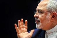 آمریکا سر عقل نیاید واکنش ایران سخت و قاطع خواهد بود