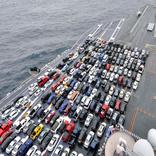 افزایش قیمت خودروبه دلیل توقف واردات نیست