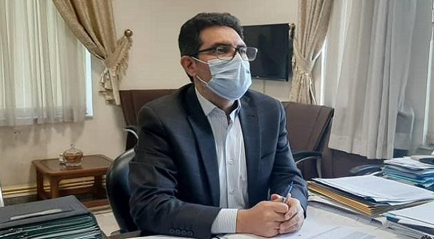 ظرفیت معادن استان اردبیل به دقت شناسایی شود