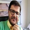4 سناریو برای مدیریت بحران در پسا کرونا