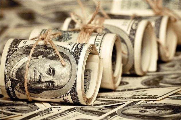 آغاز هفته کاری جدید با رشد نرخ رسمی ۲۶ ارز