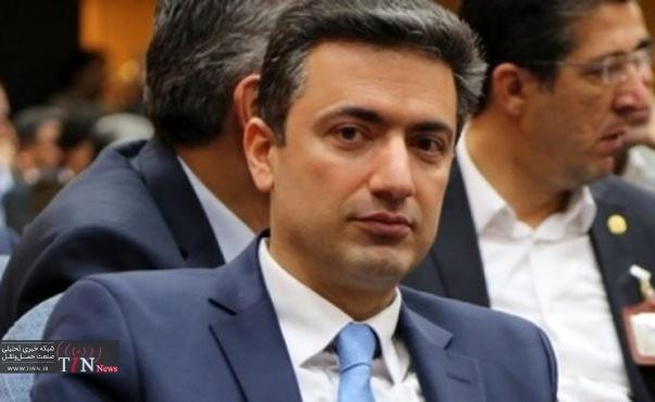 اتاق ایران به کسبه پلاسکو ۵میلیارد تومان وام قرضالحسنه میدهد