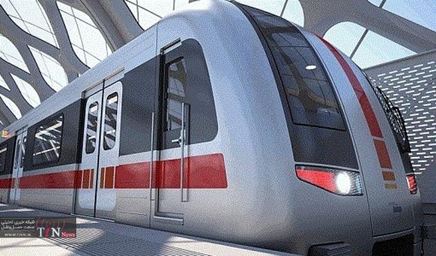 Hyundai Rotem to supply Manila Line ۷ cars