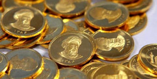 مالیات خریداران سکه مشخص شد+ سند