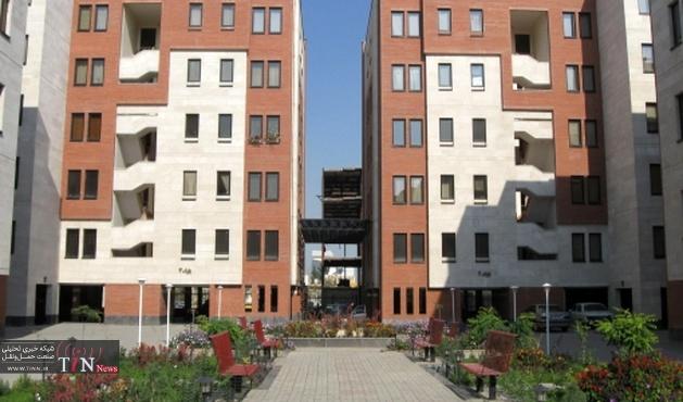 جزئیات قیمت خرید و فروش و اجاره مسکن در تهران
