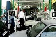 افزایش نگران کننده مصرف بنزین در کشور